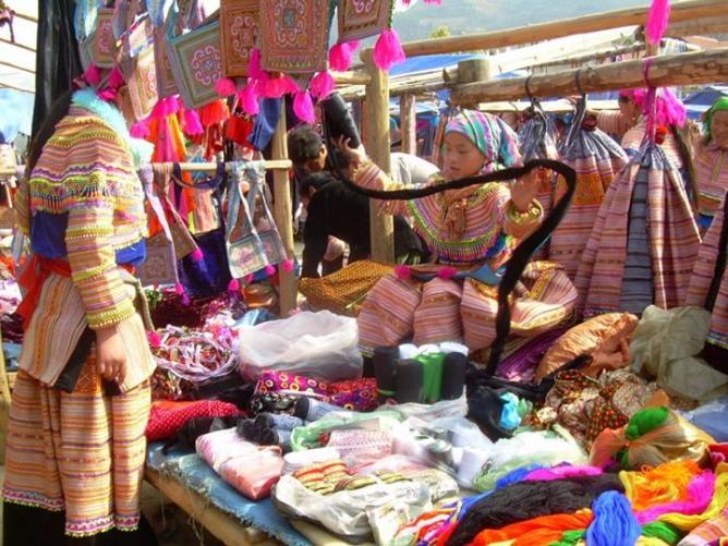 16. Laine - Vietnam 2009